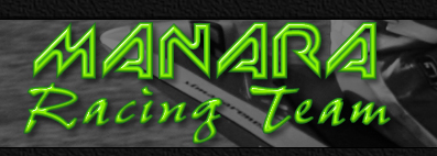 logo_racing_team_manara